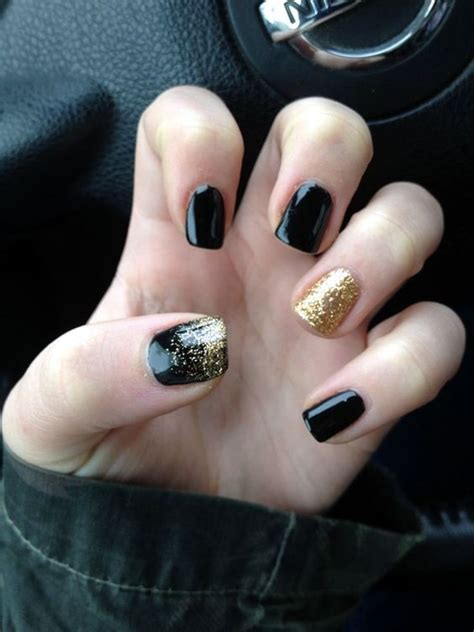 45 easy new years eve nails designs and ideas 2016 page 20 nail designs for new years eve pretty designs