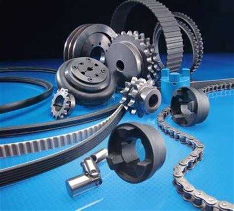 catarinas y cadenas normas equipo 2 transmisi 243 n de potencia transmisi 243 n de potencia
