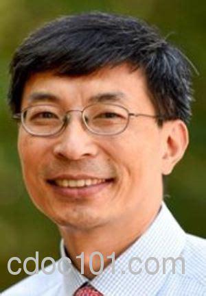 richard gyn ѧҽѧ beijing beijing cmg physician