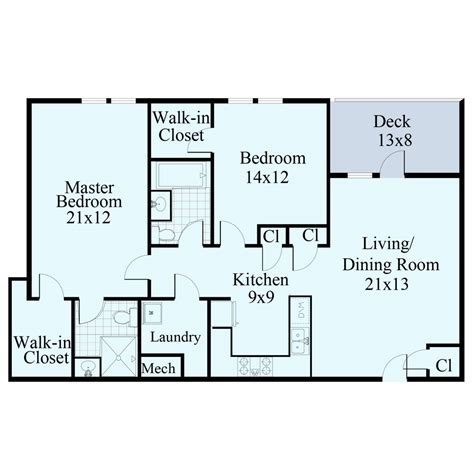 wellesley floor plans floor plans wellesley luxury apartments