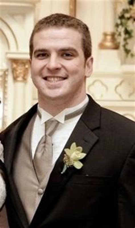 conor clark obituary becker funeral home westwood nj