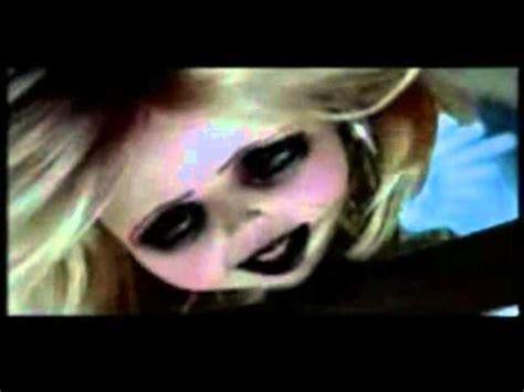 Film Le Fils De Chucky Youtube | bandes annonces chucky 5 le fils de chucky youtube
