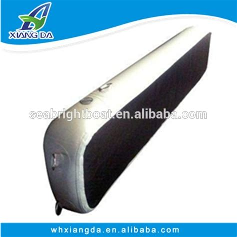 boat fenders china customized made in china hot selling inflatable boat