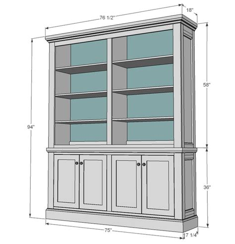 free woodworking plans entertainment center free diy entertainment center plans woodworking projects