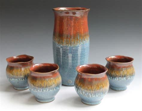 Decorative Beads For Vases Amaco Potter S Choice Glazes Aftosa