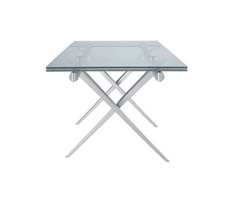 Extendable Meeting Table Tender Extendable Table Conference Tables From Desalto Architonic