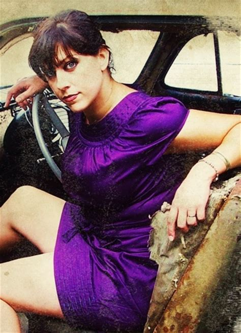 photos american pickers danielle colby shows starcasm 56 best images about danny diesel on pinterest american