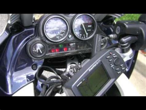 2003 bmw k1200rs motorcycle for sale $7995 youtube