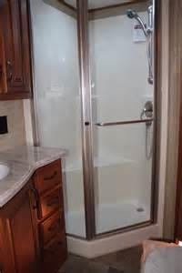rv shower rv shower pans and shower stalls on sale cheap