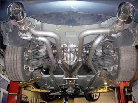 Toyota 4 7 Supercharger Toyota Tundra Location Toyota Get Free Image About