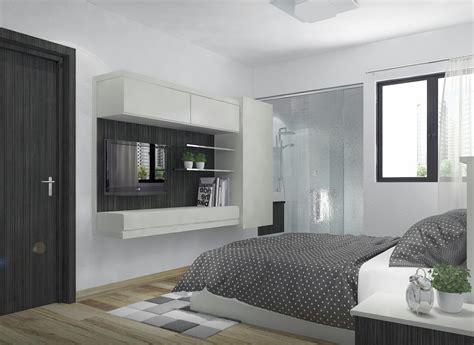 design apartment 3 rooms 3 room bto interior design joy studio design gallery