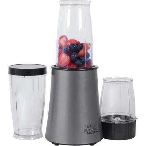 Mixer Juicer Lejel Home Shopping buy martin zx865 multifunctional blender grinder