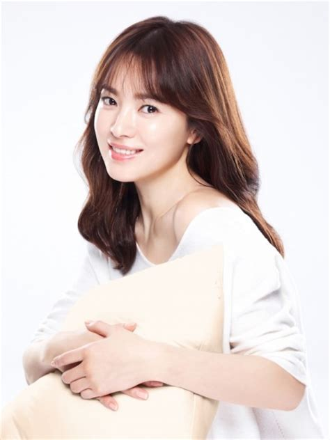Bedak Korea Laneige perawatan pra nikah cantik ala song hye kyo