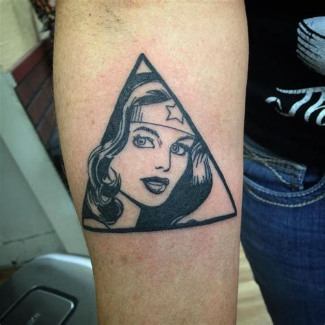 wonder woman tattoo ideas 25 best ideas about tattoos on tattoos