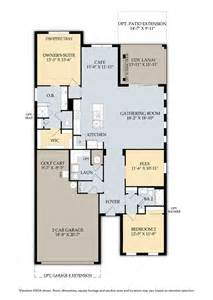 webb floor plans webb house plans
