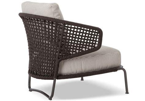 minotti armchairs aston cord outdoor minotti armchair milia shop