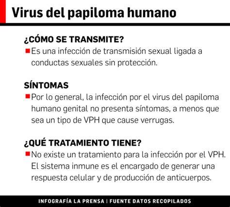 virus del papiloma humano en hombres como se cura el que es el papiloma humano imagenes del virus del papiloma