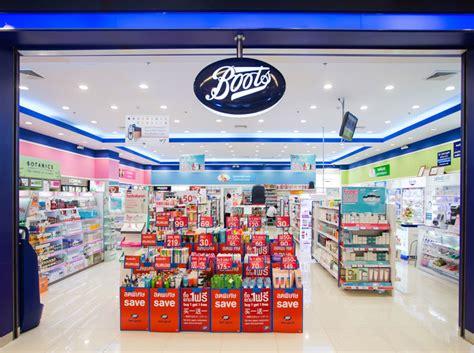 Find Free Uk Shopping Uk Evening News