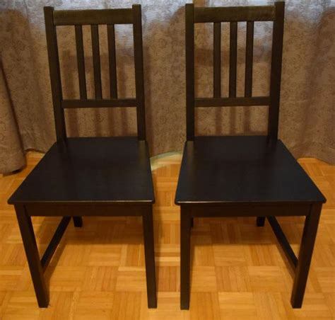 used dining table and chairs used dining table and chairs zurich forum