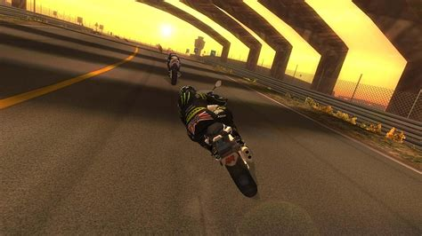 mod game real moto real moto apk v1 0 216 mod money for android download