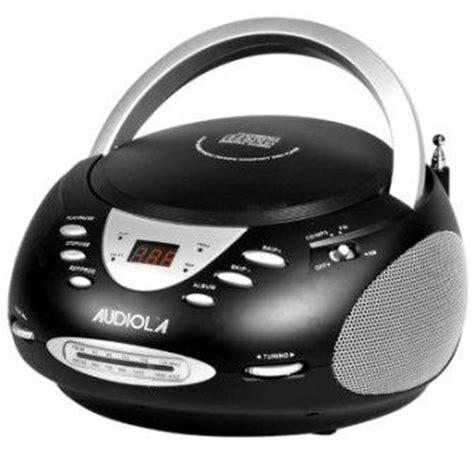 lettore cd con ingresso usb ahb 0227 mp3 usb lettore cd mp3 portatile radio am fm