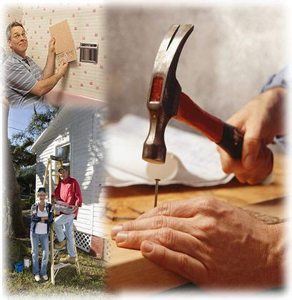loans for house improvements best 25 home improvement loans ideas on pinterest home improvement contractors