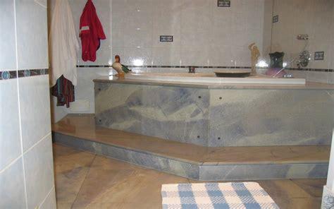 pavimenti in marmo prezzi pavimenti in marmo prezzi per tutte le tasche