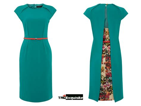 can you wear tons after ac section what can i wear to office ladies corporate drapes work