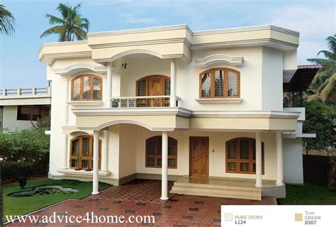 colour shades with names for external home asian paints exterior colour shades plan architectural