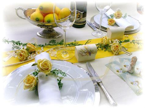 Hochzeitstorte Vintage Grün by Tischdeko Set Hochzeit Apfel Alle Guten Ideen 252 Ber Die Ehe