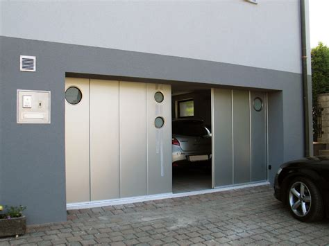 How To Side A Garage by Garage Doors Ryterna