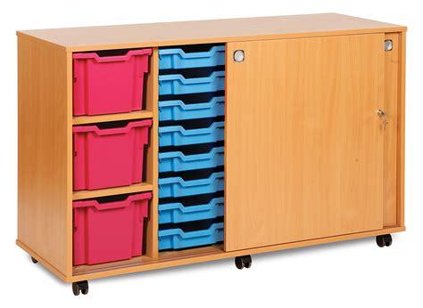 school storage cupboards lockable school storage units lockable storage best storage design 2017