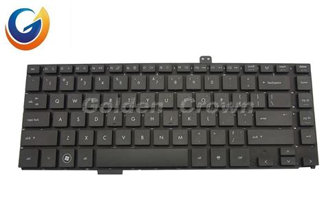 keyboard layout picture laptop keyboard for hp 4420 black without frame us layout