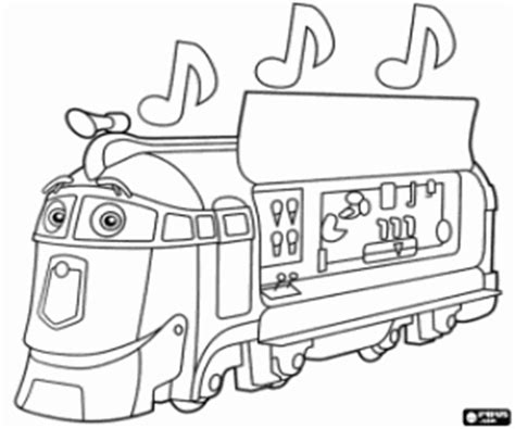 chuggington coloring pages games chuggington coloring pages printable games