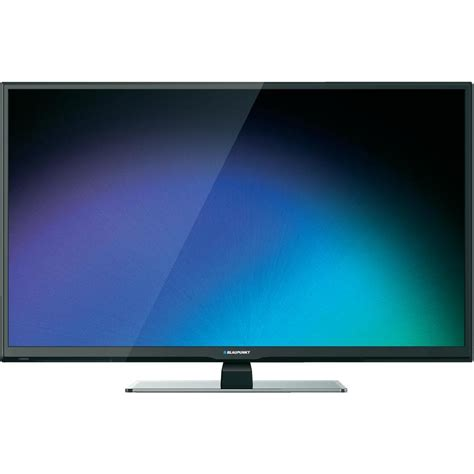 display tv product category lcd led plasma tvs gorentals