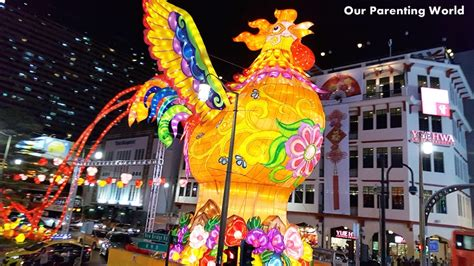 new year events chinatown new year celebrations 2017 at chinatown our