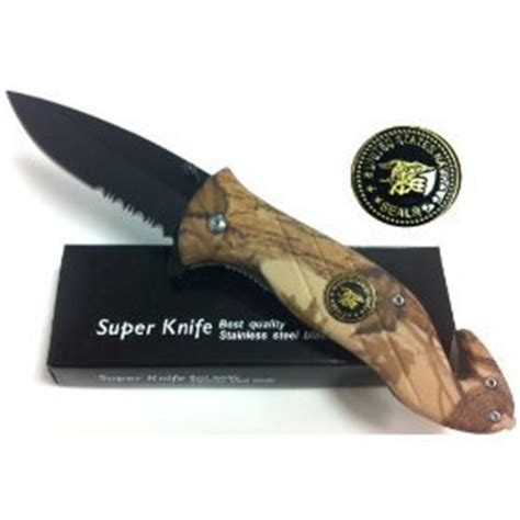 navy seals pocket knife navy seals rescue pocket knife and rescue tool gentlemint