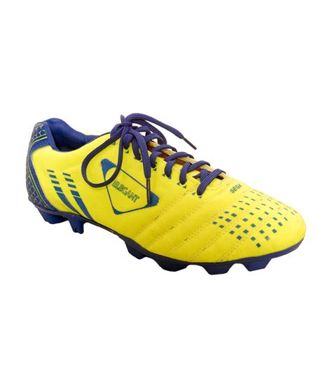 impact football shoes shopping sega impact soccer shoes style guru fashion glitz