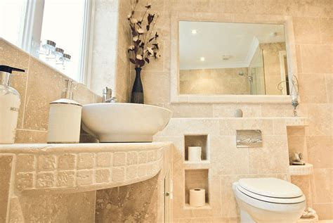 natural stone tile bathroom natural stone bathrooms luxury bathrooms natural stone bathrooms ltd