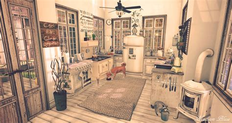 country cottage kitchen blaze designs and obsessions country cottage kitchen