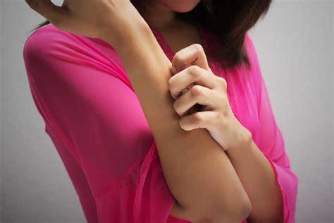 prurito all interno della prurito della pelle e al corpo cause e rimedi farmaco e
