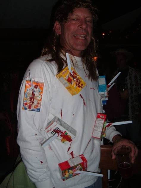 Kaos Cereal Killer Most Popular 17 best images about costume ideas on costumes snake jewelry and