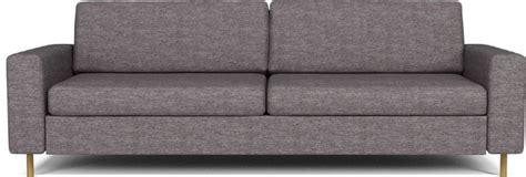 bolia scandinavia 233cm welches sofa sofas