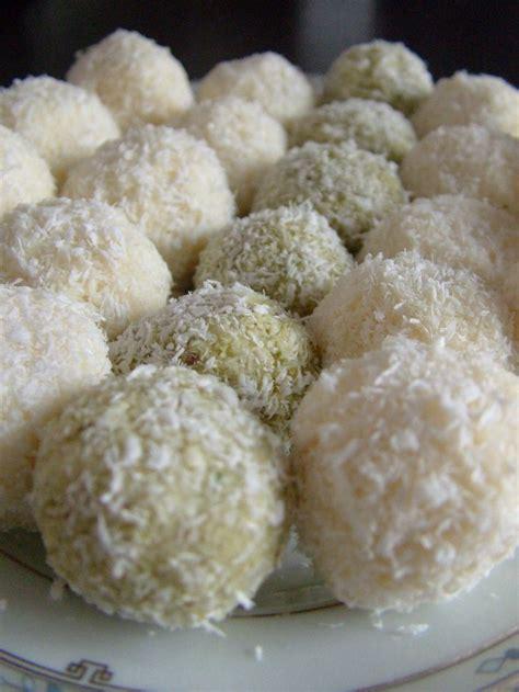 cevizli kurabiye tarifi hindistan cevizli rulo pasta irmikli hindistan hindistan cevizli kuru pasta tarifi