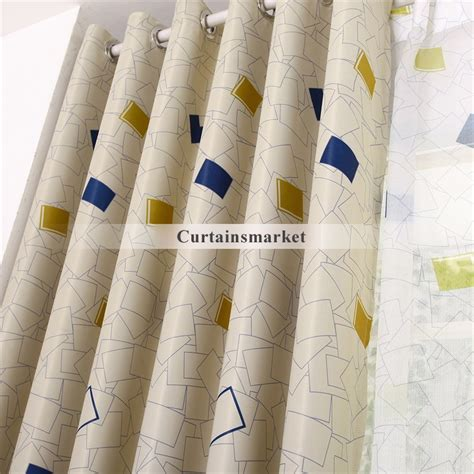 pattern energy review plaid pattern energy saving blackout curtains