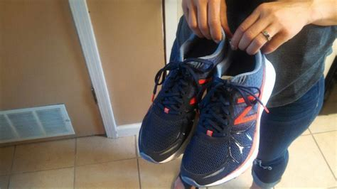 best running shoes for bursitis hip bursitis running shoes 28 images 3 causes of hip