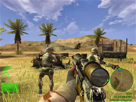 delta force full version game free download august 2016