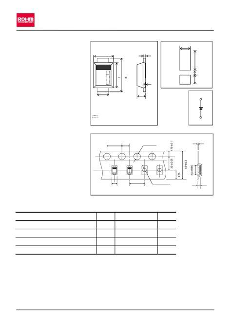 zener diode circuit pdf tfzv3 6b datasheet pdf pinout zener diode