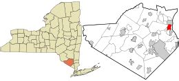 new windsor (cdp), new york wikipedia
