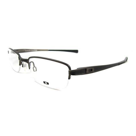 oakley rx glasses prescription frames caliper 309704